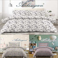 Quilts And Comforters