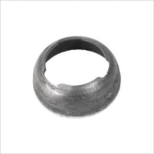 Metal Bottom Cup