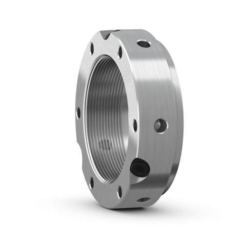 Skf Bearings Kmt 0 Precision Lock Nuts