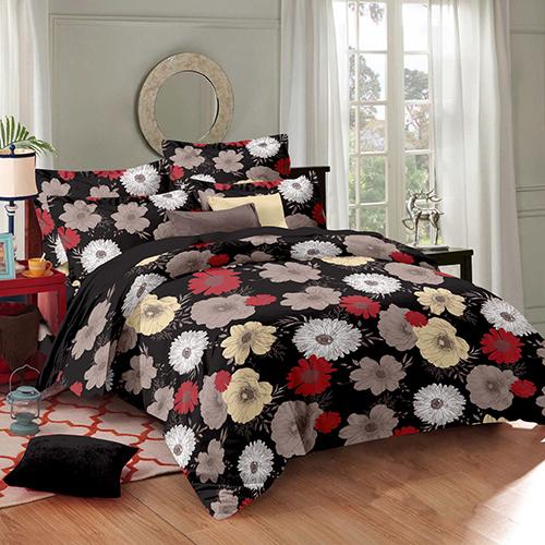 Floria Bedsheet