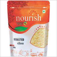Nourish Roasted Dalia