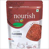 Nourish Flaxseeds