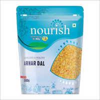 Nourish Arhar Dal