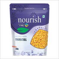 Nourish Chana Dal