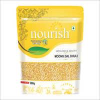 Nourish Moong Dal Dhuli