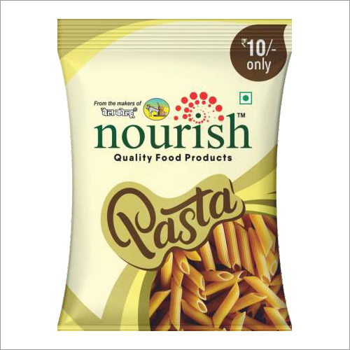 Nourish Pasta