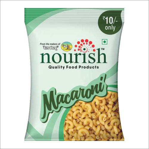 Nourish Macaroni