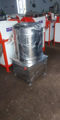 Oil Dryer