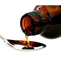 Erythromycin Estolate Syrup