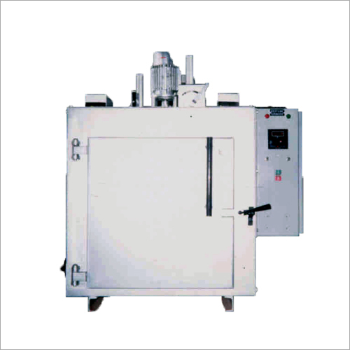 Industrial Air Circulation Oven