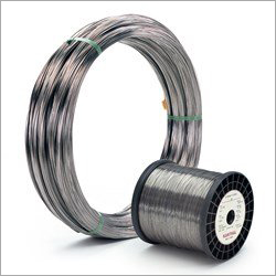 Resistance Heating Wire Strips in Nichrome