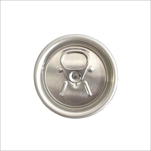 113 RPT 46.5MM Aluminium Beverage Easy Open End