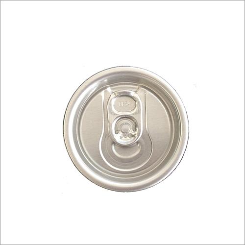 113 SOT 46.5MM Aluminium Beverage Easy Open End