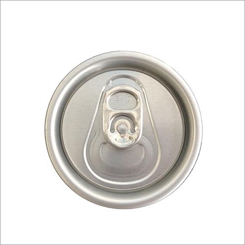 202 SOT Large Aperture 52.5MM Aluminium Beverage Easy Open End