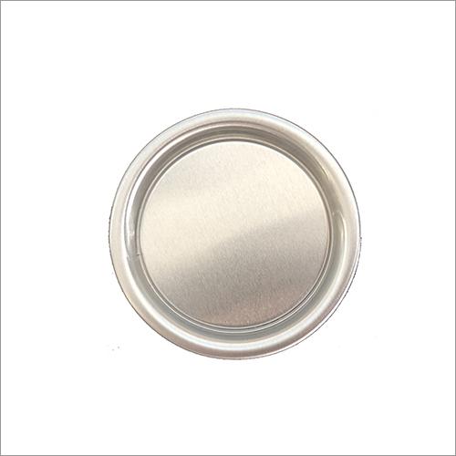 46.5MM Aluminium Bottom End