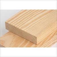 White Spruce Wood