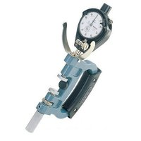 MITUTOYO Dial Snap Gauge without Indicator