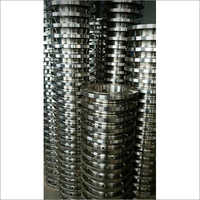 304 SS Flanges