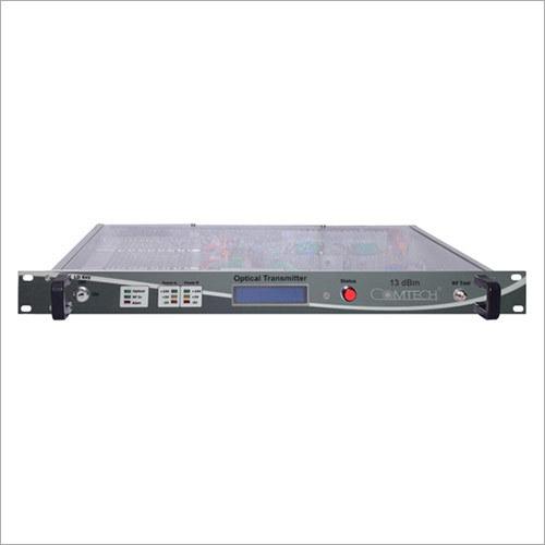 Optical Transmitter 13DBM