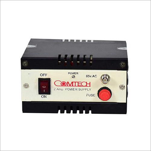 1 Ampere Power Supplies