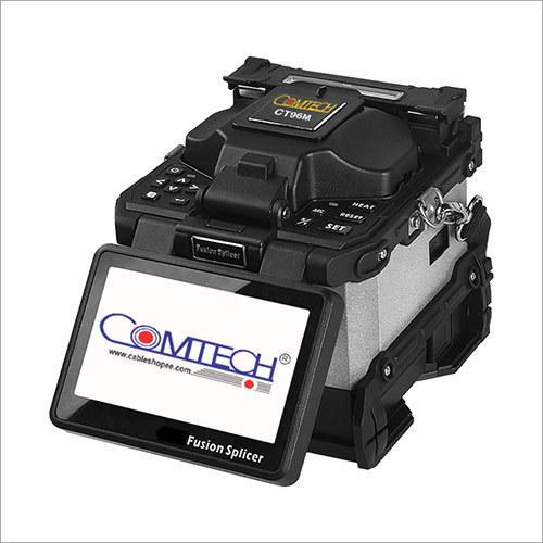 6 Motor Core To Core Splicing Machine