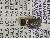 Omron Output Unit Cj1w-0d212