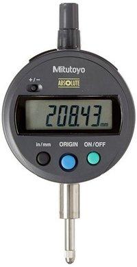 MITUTOYO Digital Indicator ID-S 12