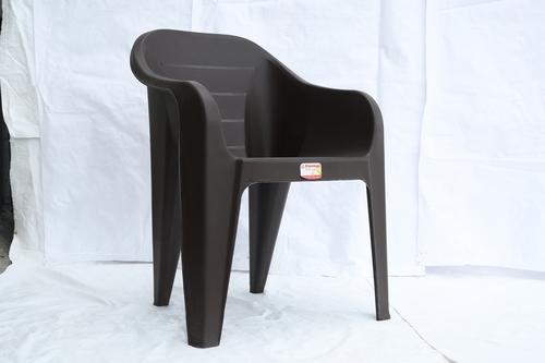 Royal Chair