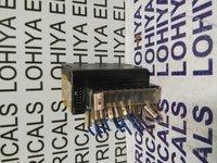 Omron Plc Output Module 0d212