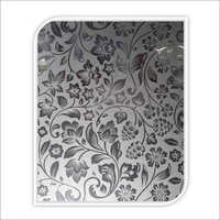 Texture Laminated Particle Board