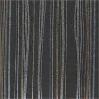 Carbon Light  And Dark Designed Laminated Particle Board