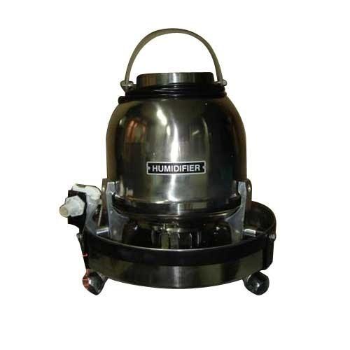 Byanlab Humidifier