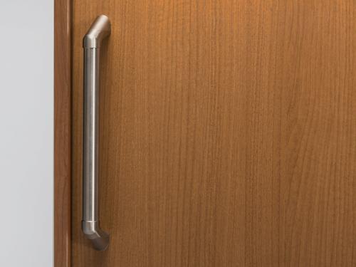 Kuriki Sliding Door Big Handle