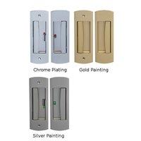 Kuriki Ns Automatic Hoom Lock For Sliding Door