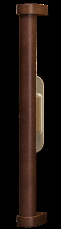 Kuriki Big Bar Puller For Sliding Door