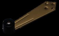 Kuriki Common Door Stopper