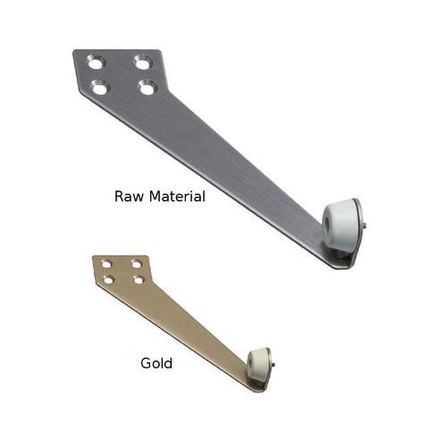 Kuriki Upper Frame Door Stopper