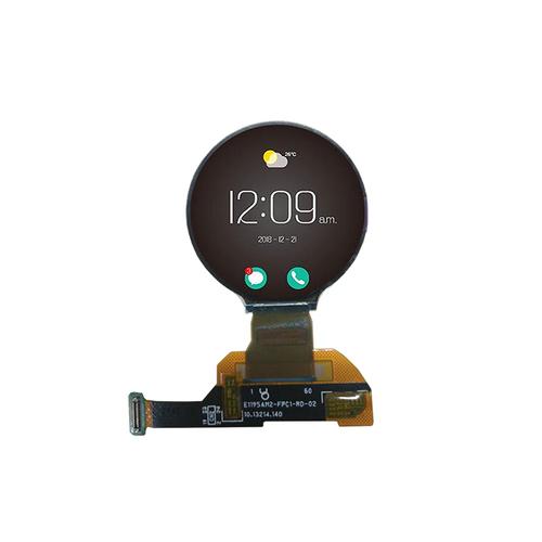 1.19 inch OLED Module