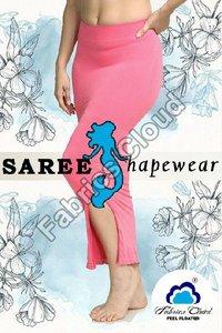 SAREE SHAPEWEAR