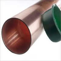 Medical Grade Copper Pipe(MGPS)