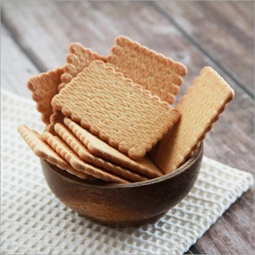 Flour Biscuits