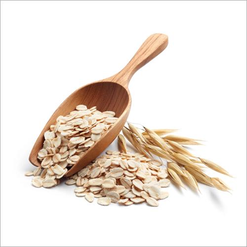 Cereals Oats