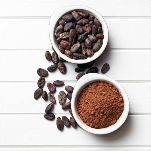 Coco Coffee Powder