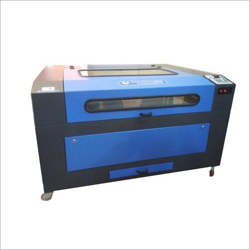 1200 x 900 mm CO2 Laser Machine