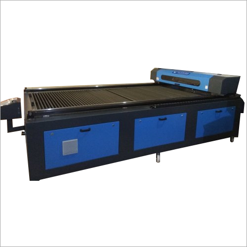 Co2 Laser Machine For Acrylic Wood Leather