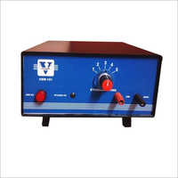 CEM101 Chemical Etching Machine