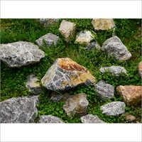 Rock Limestone