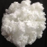 Polyester Fiber Available For Sale