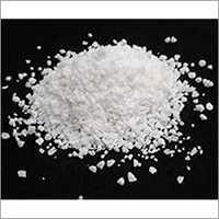 Alluminium Sulphate