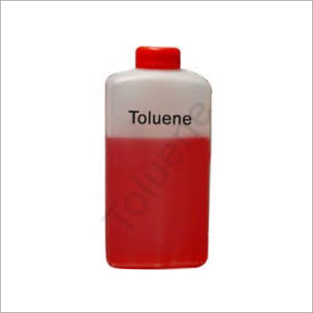 Toluenee Chemical